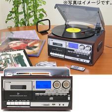 マルチオーディオプレーヤー 12,800円(税抜)
