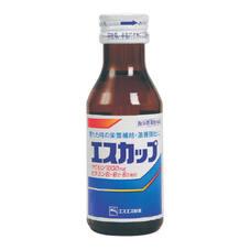 エスカップ 65円(税抜)