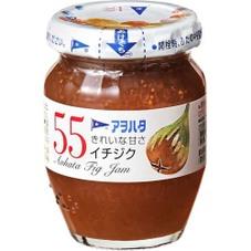 55イチジク 178円(税抜)
