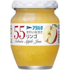 55リンゴ 178円(税抜)