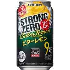 マイナス196ストロング 各 98円(税抜)