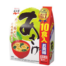 生タイプ徳用 178円(税抜)