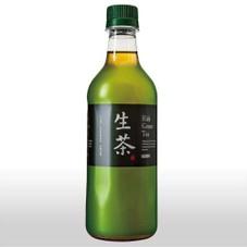 生茶 89円