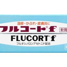フルコート f 898円(税抜)