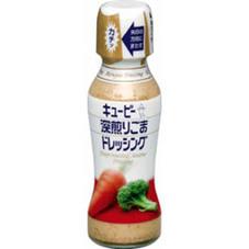 ドレッシング 148円(税抜)