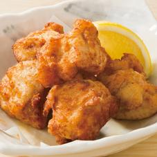鶏ももの唐揚げ 158円(税抜)