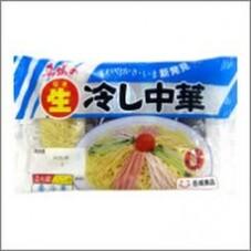 冷やし中華 98円(税抜)