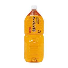 さんぴん茶 88円(税抜)