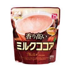 香り高いミルクココア 238円(税抜)