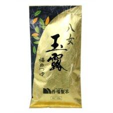 八女玉露福のつゆ 1,180円(税抜)