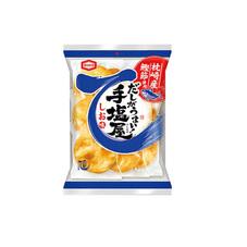 手塩屋 98円(税抜)