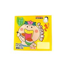 ふわりんやわらか納豆 78円(税抜)