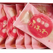 横須賀銘菓 横須賀ふわわ 1,150円