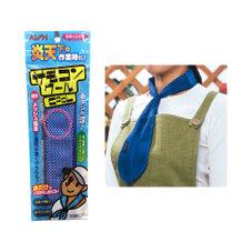 サモコンクール スカーフ 298円