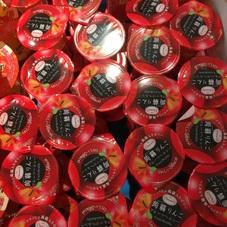 蒟蒻りんごフルーツヘルシー 98円(税抜)