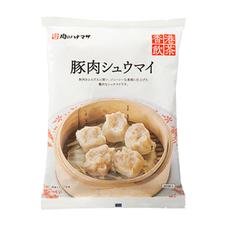 豚肉シュウマイ 480円(税抜)