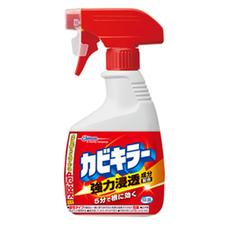 カビキラー 本体 198円(税抜)