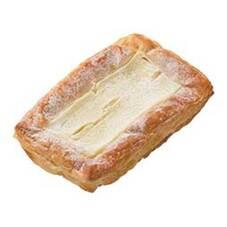 チーズクリームデニッシュ 10ポイントプレゼント