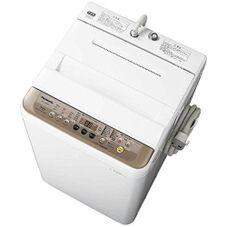 全自動洗濯機 7.0kg 39,800円(税抜)