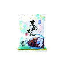 日光まめかん 92円(税抜)
