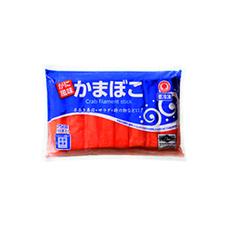 かに風味かまぼこ 198円(税抜)
