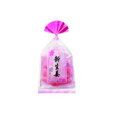 新生姜 75円(税抜)