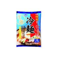 冷麺 118円(税抜)