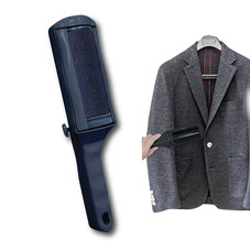 サッとブラシで服キレイ MCZ66 500円(税抜)