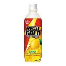 リアルゴールド リフレッシュレモン 10ポイントプレゼント