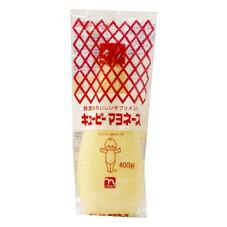マヨネーズ 188円(税抜)