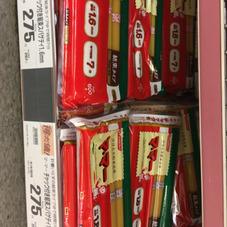 マ・マースパゲティ 275円(税抜)