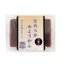 なめらか水ようかん練 99円(税抜)