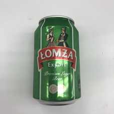 ポーランド産ビール ロムザ330ml缶 69円(税抜)