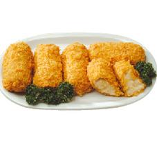 惣菜45円バイキング 45円(税抜)