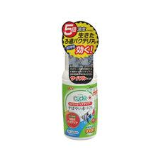GEX サイクル 898円