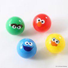 ボール4個セット 300円(税抜)