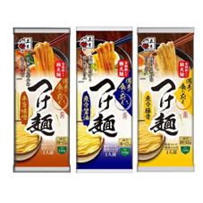 つけ麺 177円(税抜)