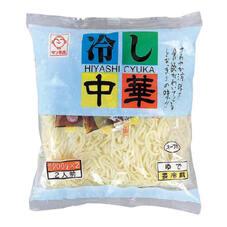 冷し中華 188円(税抜)