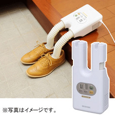 靴乾燥機 3,550円(税抜)
