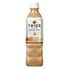 キリン 午後の紅茶 ミルクティー 78円(税抜)