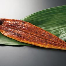 食の幸 うなぎ長焼(国産)大 1,790円(税抜)