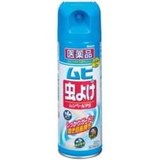ムシペールPS 498円(税抜)
