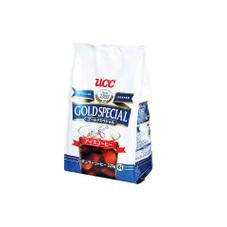 ゴールドスペシャル アイスコーヒー粉 20ポイントプレゼント