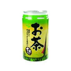 ボトラーズすらっとお茶 340G 23円(税抜)