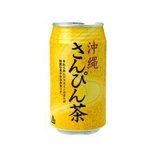 ボトラーズさんぴん茶 340G 23円(税抜)