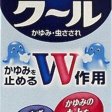 ウナコーワクール 399円(税抜)