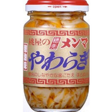 穂先メンマやわらぎ 249円(税抜)