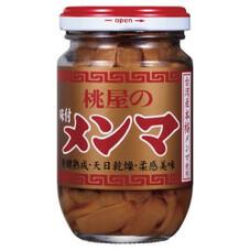 味付メンマ 249円(税抜)