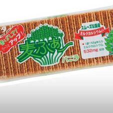 麦ふぁーバニラ 158円(税抜)