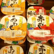 だし入り赤だし 198円(税抜)